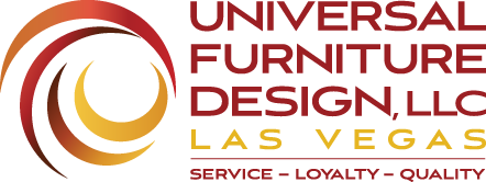 Universal Furniture Design, LLC