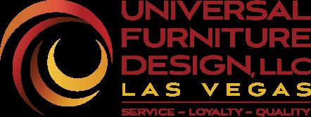 Universal Furniture Design, LLC